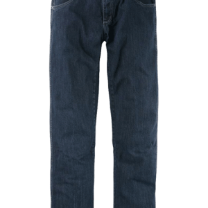 North stretch jeans 34""