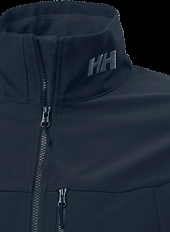 Helly Hansen Paramount Softshell Jacket (Herre)
