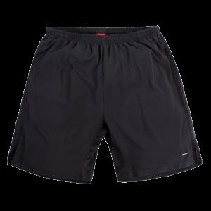 North SPORT Running shorts